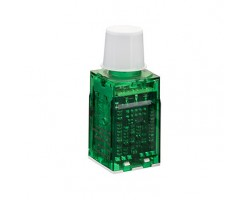 Clipsal Iconic LED Dimmer Mechanism Rotary | 42E350RLD2M-VM | 350W