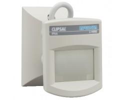 Clipsal 750WPR   Infrascan Outdoor Motion Sensor   IP66 (10A 3 Wire)