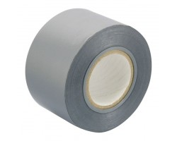 DUCT TAPE Silver | Nitto Denko duct tape 48mm x 30