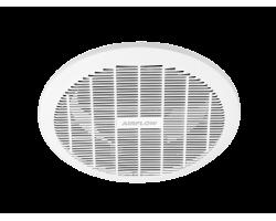 Clipsal Airflow CE200 | 200mm Ceiling Mount Exhaust Fan