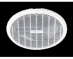 Clipsal Airflow CE250 | 250mm Ceiling Mount Exhaust Fan