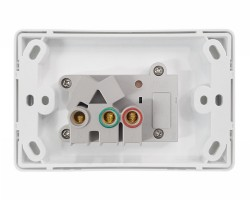 BEPGPOS15 | Single Power Point 15Amp Classic Style